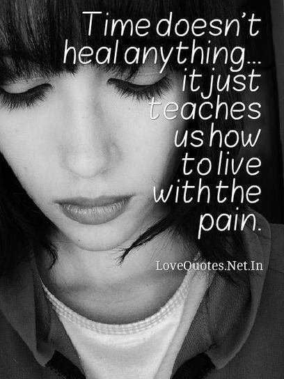 Sad Love Quotes That Make You Cry   Love Quotes   Scoop.it