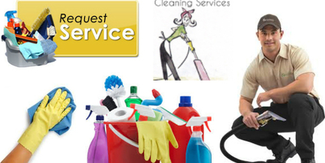 Avail effective janitorial services in Philadelphia | Cleaning services in Philadelphia | Scoop.it