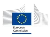 EU maakt standaardcontracten voor cloudcomputing - Automatisering Gids | Windows virtual desktop (cloud computing) | Scoop.it