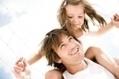 Apprendre à être heureux - France Info | Sophrologie | Scoop.it