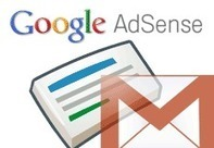 Contact And Receive Free Consultation From AdSense! | 15 Best Android Widgets | Scoop.it