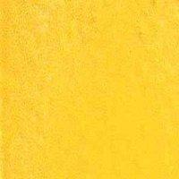 I colori influenzanol'anima? | Capire l'arte | Scoop.it