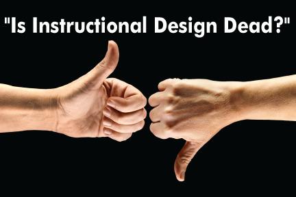 481-Instructional-Design-Dead   Tecnologia Instruccional   Scoop.it