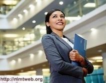 BBA | HR management | Distance Education | KSOU | India | Distance Education Institute | Scoop.it