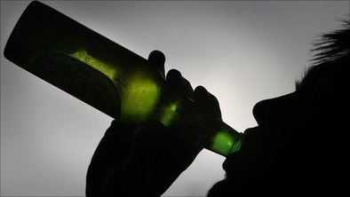 Underage drinking crackdown called for - BBC News | RSA Responsible Service of Alcohol | Scoop.it