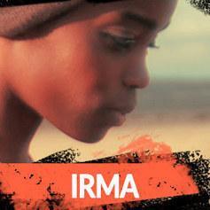 Irma - Site officiel   Irma + Anne Sila   Scoop.it