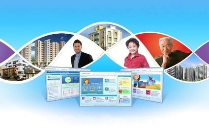 Realty sites rule the roost with ideas that are progressive | Property Reviews, Rating | Scoop.it