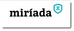 Curso online y gratuito sobre Arte Latinoamericano   Teatro   Espacio Escena   Scoop.it