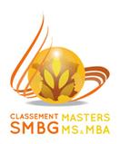 Classement master Gestion de Patrimoine, TOP 20 2015 des masters Gestion de Patrimoine | Assur | Scoop.it