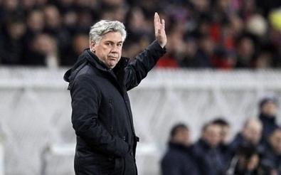 PSG : Carlo Ancelotti s'en ira à la fin de la saison selon Le Parisien   Management of sport   Scoop.it