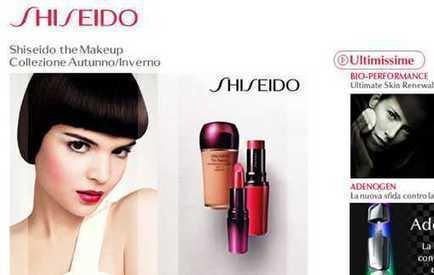 Top 10 Best Cosmetic Companies | Top 10 List | Scoop.it