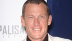 Lance Armstrong: American Psychopath | Think Tank | Big Think | Survive the Psychopath | Scoop.it