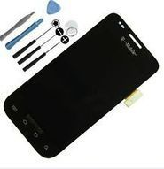 Genuine New T-Mobile Galaxy S Vibrant T959 LCD Digitizer Assembly+Tools | Samsung Housing Cover Cases | Scoop.it