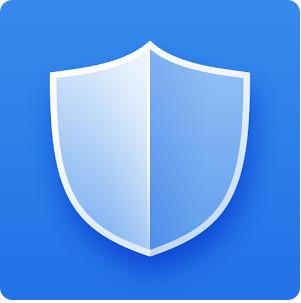 برنامج سي ام سكيورتي للأندرويد | فتح المواقع المحجوبة | Scoop.it