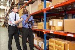 Customer Satisfaction vs Inventory Management   Industry News   Scoop.it