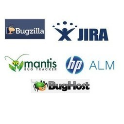 Bug Tracking Software   Web Designing @Vrinsofts   Scoop.it