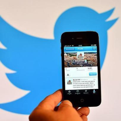 Twitter Announces App for Firefox OS   Digital-News on Scoop.it today   Scoop.it