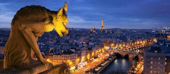 Locataires, propriétaires à Paris : comment faire baisser ou augmenter le loyer à partir du 1er août | Immobilier | Scoop.it
