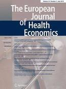 Effects of food price inflation on infant and child mortality in developing countries - Lee &al (2015) - EJHE | Food Policy | Scoop.it