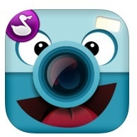 Free Technology for Teachers: Chatterpix and YakIt: Great Apps to End the School Year | Edtech PK-12 | Scoop.it