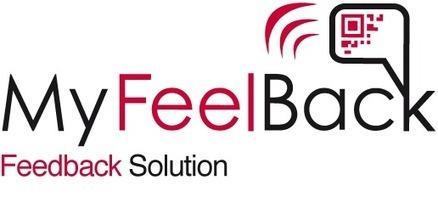 SNCF choisit la nouvelle version de MyFeelBack   Toulouse networks   Scoop.it