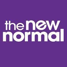 Real Estate's New Normal | Real Estate Plus+ Daily News | Scoop.it