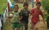 Gobernabilidad de los Derechos de la Niñez | derechos | Scoop.it