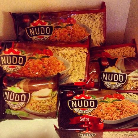 lezzetli Nudo | Nudo | Scoop.it