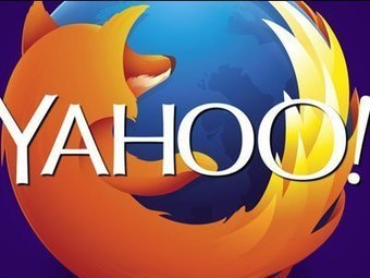 Yahoo encourages Chrome users to upgrade Firefox | The CB Passive Income - Recurring Commissions | Scoop.it