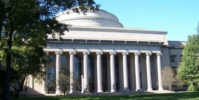 MIT to Offer Certificates to Students Taking Free Courses on the Web | English 2.0 | Scoop.it