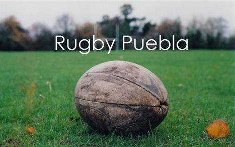 Rugby : Torneo Nacional Universitario FMRU 2013 | Fomentación del Rugby en Mexico | Scoop.it