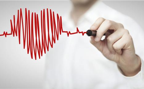 Données de santé : la Cour des comptes pointe la frilosité de la CNIL | Libertés Numériques | Scoop.it