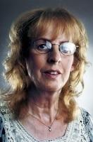 Contemporary Photographic Portraits of Irish Women Writers. | Education | Scoop.it