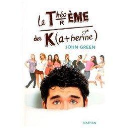 Le Théorème des Katherine | Livraison mathématique | Mathoscoopie | Scoop.it