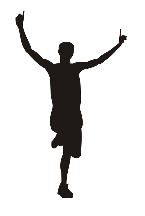 El ejercicio y la alimentación ayuda a prevenir la diabetes en adolescentes   hiit   Scoop.it