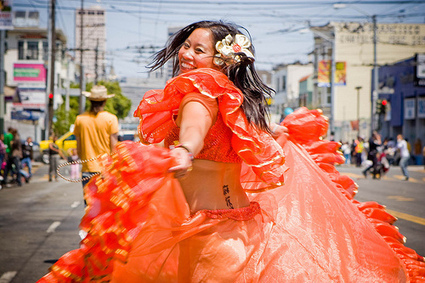 Carnaval will go on this year « Mission Mission | carnaval brasil | Scoop.it