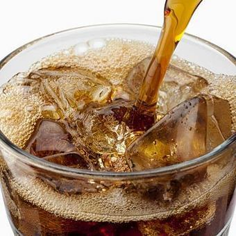 10 Reasons to Give Up Diet Soda | Easy Tips to get TRULY Healthy ... Quickly and without any Gimmicks | Scoop.it