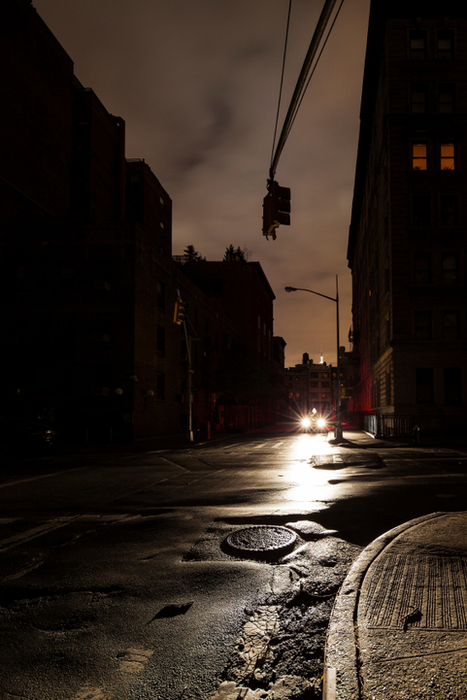 Hurricane Sandy: More Reasons Why Distance Matters - Axxana | RecoverPoint | Scoop.it