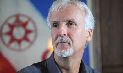 James Cameron donates Deepsea Challenger submarine to science | DiverSync | Scoop.it