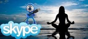 Séance en ligne - Fabienne Adde Sophrologue au Havre | Sophrologie Relax'Waves | Scoop.it