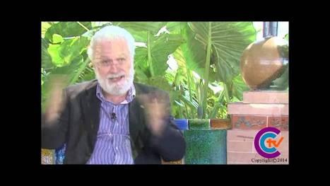 La Ciudad de los Niños, entrevista con Francesco Tonucci - YouTube   Educommunication   Scoop.it