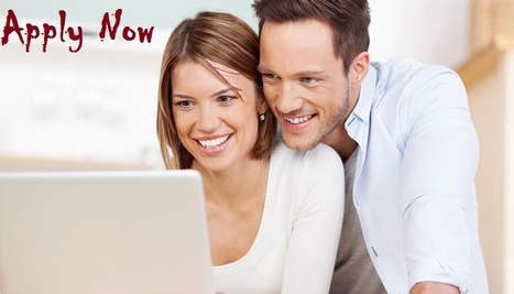 Speedy Financial Support With No Bother At Immediate Cash Require Time | Online Loans No Credit Check | Scoop.it