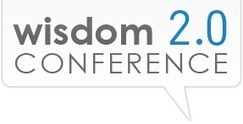 Wisdom 2.0 - Living with awareness, wisdom, and compassion - Live Stream | Evolution of Work & Education | Scoop.it
