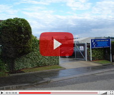 Accident Car Body Repairs in Hockley | Car Servicing uk | Scoop.it