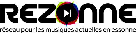 Rezonne | Atelier communiquer auprès des médias locaux, Journée du Furet | Scoop.it