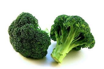 À Catanada na Cozinha: Bróculos - O que são? | À Catanada na Cozinha Magazine | Scoop.it