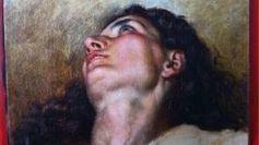 """L'origine du monde"" de Courbet a un visage et un nom   Art imitates life imitating Art   Scoop.it"