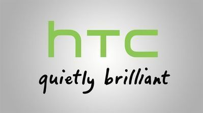 HTC: Android 4.2.2 & Sense 5.1 leaked [Video] | Mobile Tech | Scoop.it