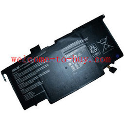 Asus C22-UX31 7.4V Battery_Cheap High Quality Asus Batteries | Asus laptop battery online Store | Scoop.it