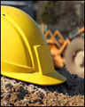 Posting Requirements | Health and Safety Consultant | Scoop.it